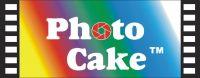 Photo-cake - Ltd. S.R.L.