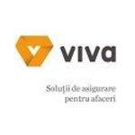 SC VIVA BROKER DE ASIGURARE REASIGURARE SRL