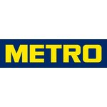 METRO Cash & Carry Romania