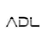 ADL ROM MACHINERY S.R.L