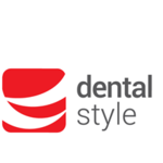 Dental Style Clinic SRL