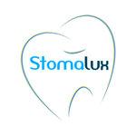 Stomalux