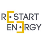 RESTART ENERGY ONE SRL