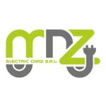 MNZ Electric