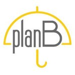 Asociatia pentru Responsabilitate Sociala PLAN B