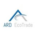 SC ARD ECOTRADE SRL