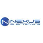 Nexus Electronics SRL