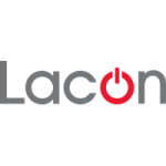 Lacon Electronic SRL