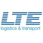 LTE-Rail Romania SRL