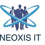 NEOXIS IT SRL