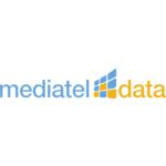 MEDIATEL DATA SRL
