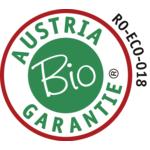 Austria Bio Garantie GmbH Enzersfel