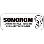 Sonorom