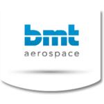 BMT AEROSPACE ROMANIA S.R.L.