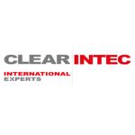 Clear-Intec Sp z o.o. Sp. K.