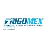 FRIGOMEX SRL