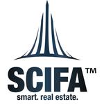 Scifa - Rent Apartments SRL