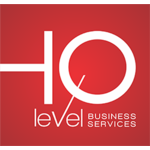 HQ LEVEL BUSINESS SERVICES SRL