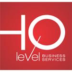 HQ LEVEL BUSINESS SERVICES SRL