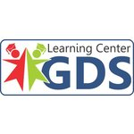 GDS LEARNING CENTER S.R.L