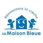 La Maison Bleue Romania