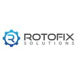 Rotofix Solutions