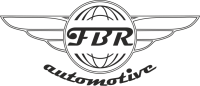 Fbr Automotive & Design S.R.L.
