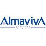 S.C. ALMAVIVA SERVICES S.R.L.