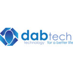 Dab Technology Srl