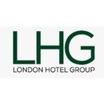 UK Based Developer LHG