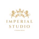 Imperial Studio