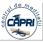 Centrul de Meditatii Capri