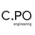 CPO Engineering