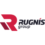 Rugnis Group SRL