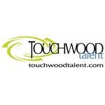 Touchwood Talent Ltd
