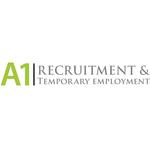 A1 Recruitment & Temporary Employment