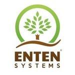 Enten Systems SRL