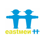 Eastmen Human Resources