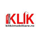 KLIK BUSINESS SOLUTIONS SRL