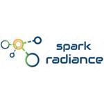 Spark Radiance