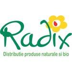 SC Radix SRL