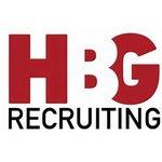 HBG RECRUITING