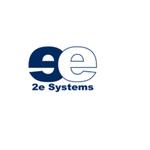 2e Systems GmbH