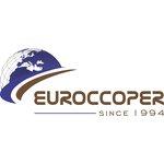 EUROCCOPER SRL