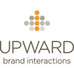 Upward International