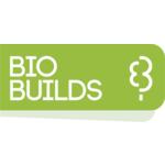 BioBuilds