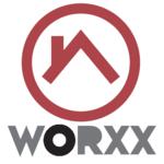 Worxx Personeelsdiensten B.V.