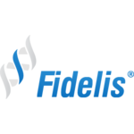 FIDELIS RESEARCH SRL