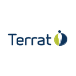 TERRAT RECRUITMENT S.R.L.