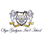 Olga Gudynn International School